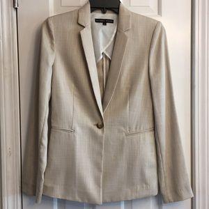 Antonio Melani Suit Top